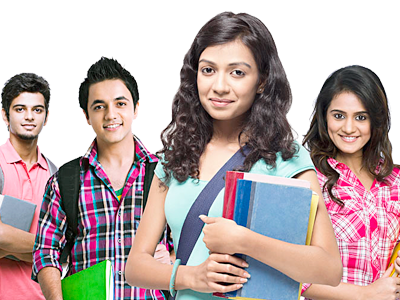 Educational Programme
